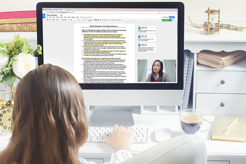 essay tutors online Our sat writing tutors nbsp online essay writing tutors – tutor com  live english tutors are online to help students with homework or review writing assignments.
